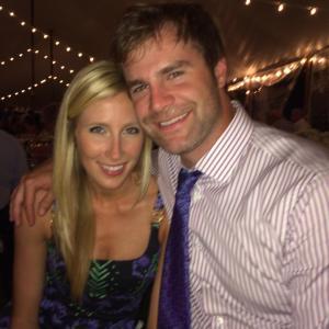 Jen and BK